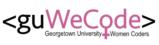 Georgetown Women Who Code