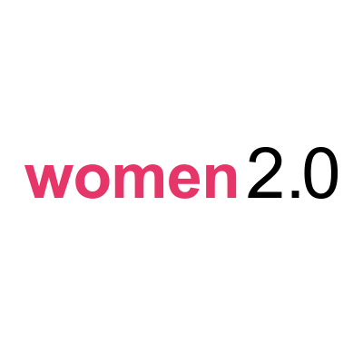 Women 2.0 City Meetup
